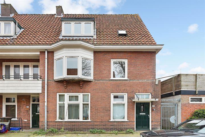 Ferdinand Bolstraat 37