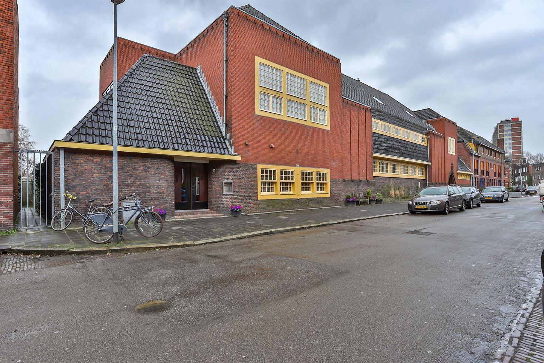 Bekijk foto 2 van Jan Hissink Jansenstraat 19 C