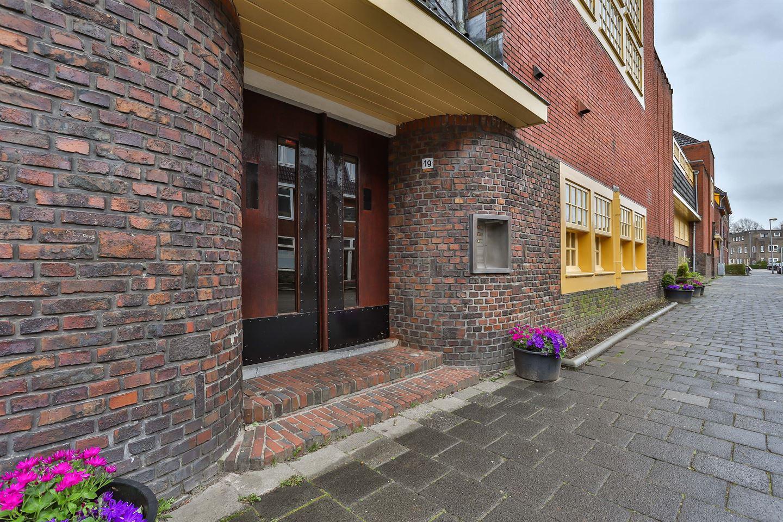 Bekijk foto 3 van Jan Hissink Jansenstraat 19 C