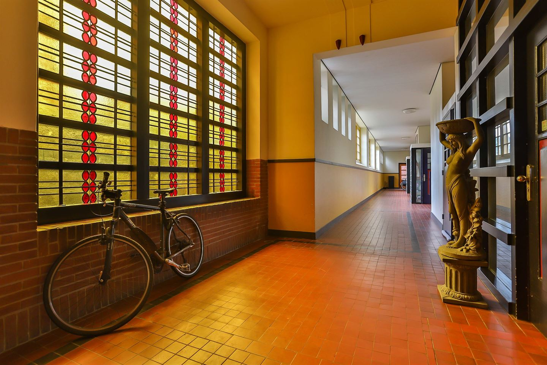 Bekijk foto 4 van Jan Hissink Jansenstraat 19 C