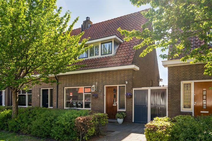 Lehmkuhlstraat 7