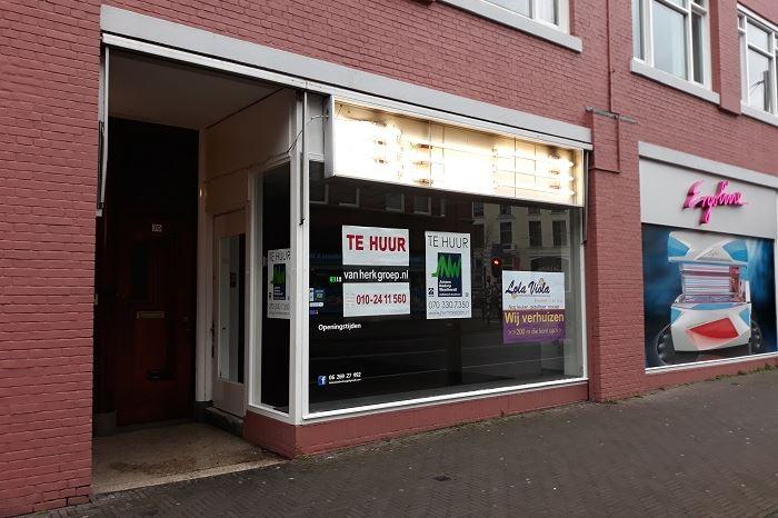 Bekijk foto 1 van Jan Hendrikstraat 72