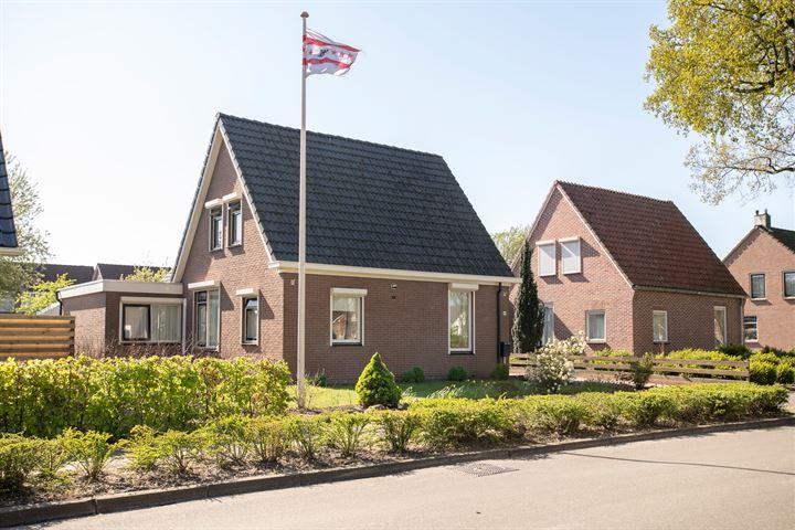Langestraat 46