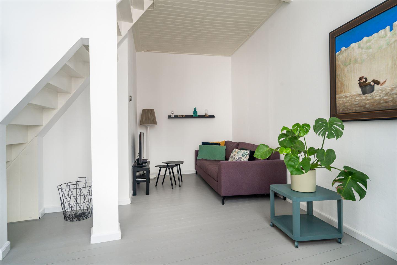 Bekijk foto 3 van Buiten Nieuwstraat 27