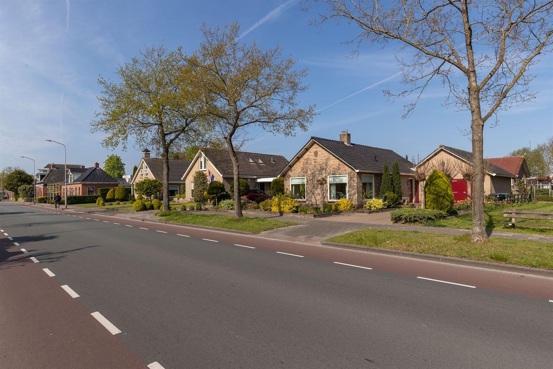 Bekijk foto 2 van Groningerstraat 26