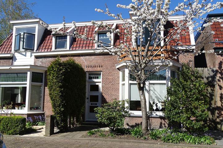 Wiardastraat 4