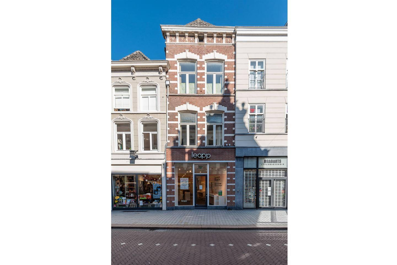 Bekijk foto 2 van Vughterstraat 11
