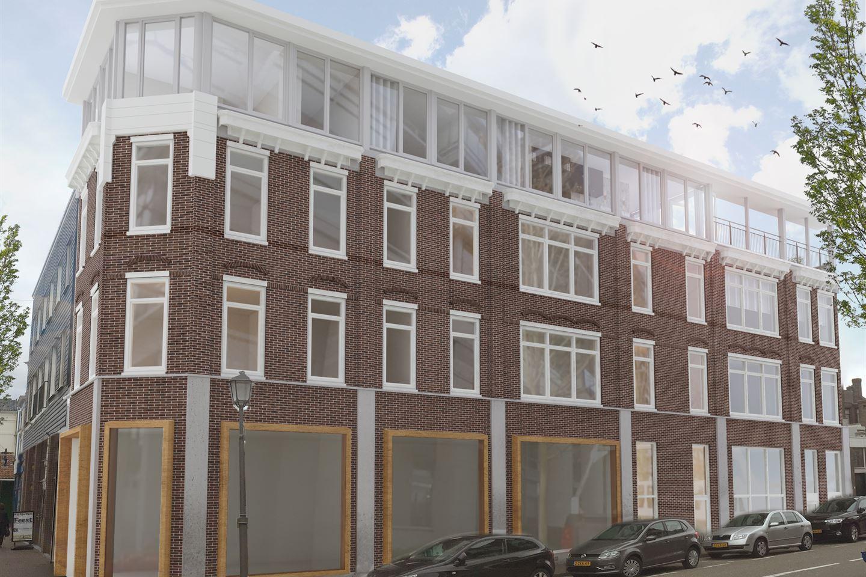 Bekijk foto 1 van Vinkenstraat 1 F