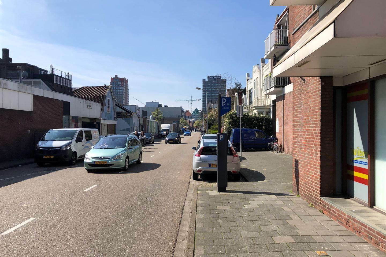 Bekijk foto 3 van Vinkenstraat 1 F