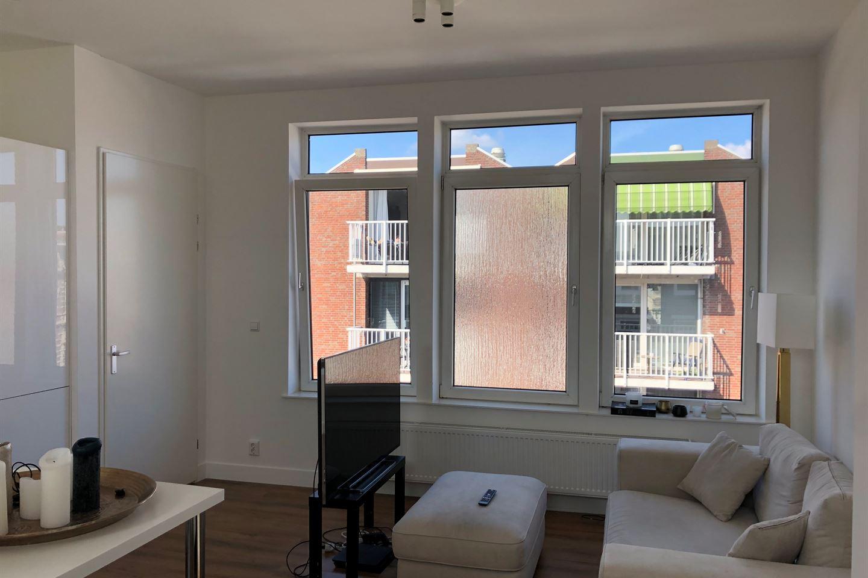 Bekijk foto 5 van Vinkenstraat 1 F
