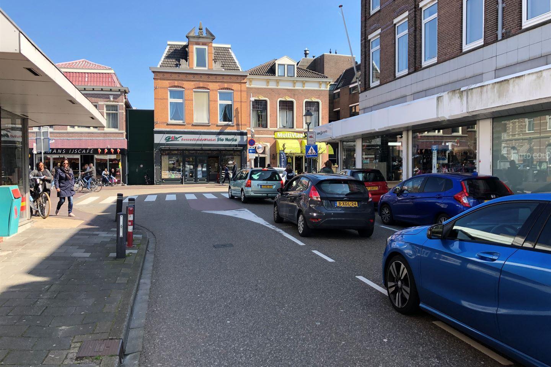 Bekijk foto 4 van Vinkenstraat 1 F