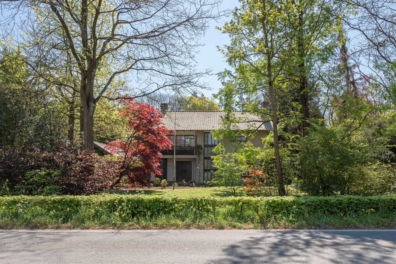 Bekijk foto 1 van Tilburgseweg 43