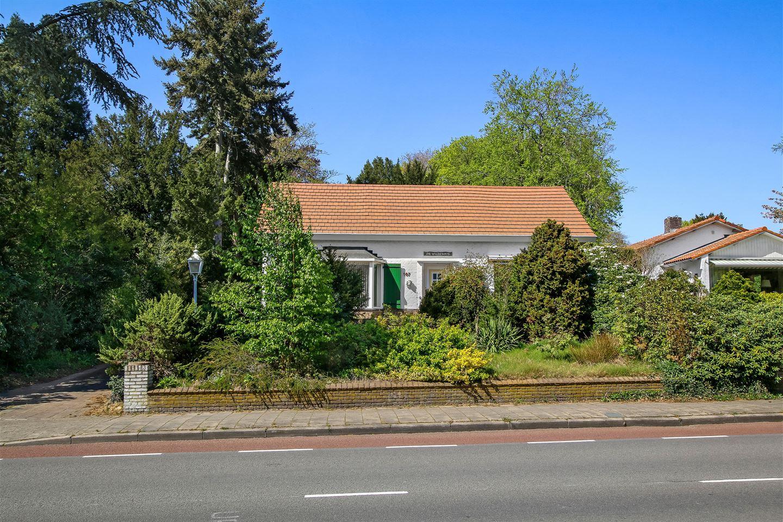 Bekijk foto 3 van Utrechtseweg 107