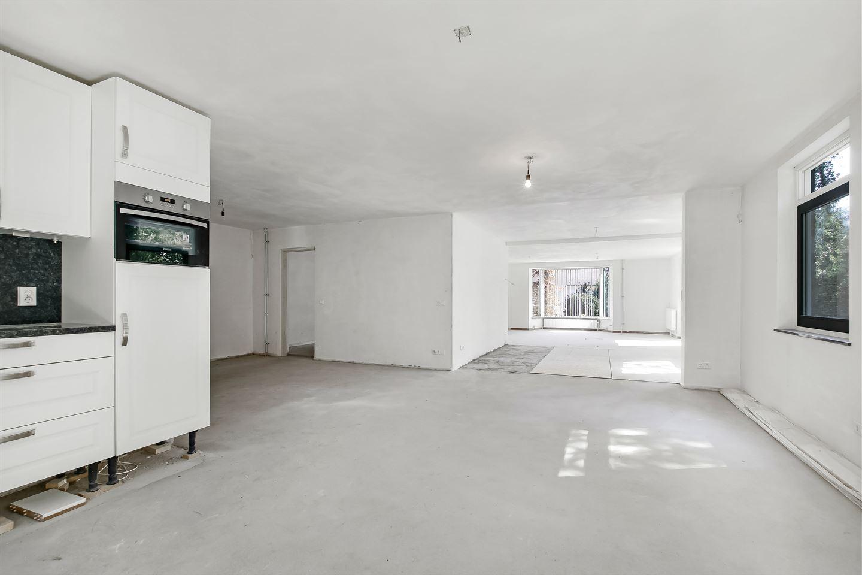 Bekijk foto 4 van Utrechtseweg 107