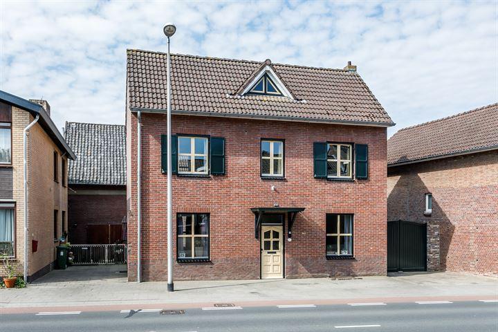 Valkenburgerweg 94