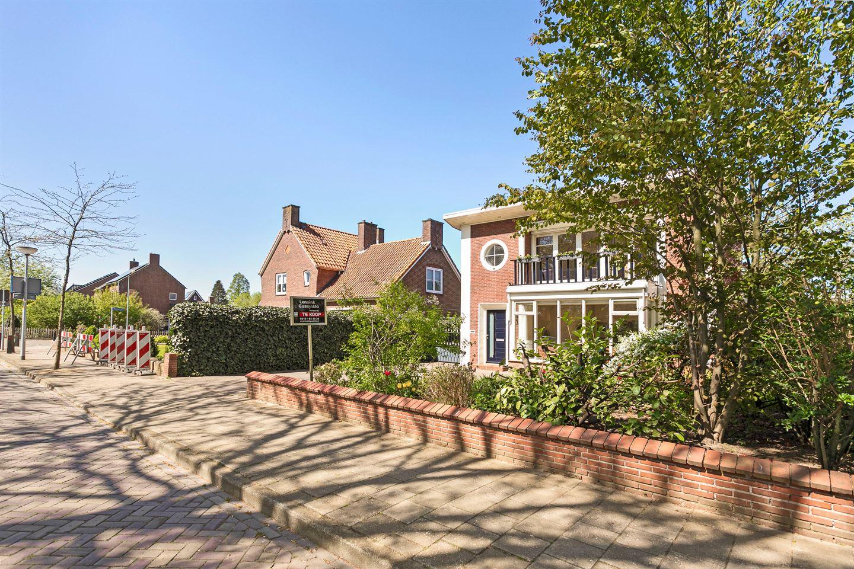 Bekijk foto 6 van Burg Haverkampstraat 4