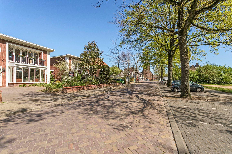 Bekijk foto 7 van Burg Haverkampstraat 4