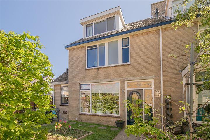Jan Steenstraat 49