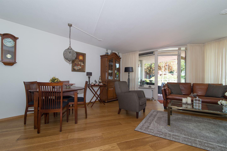 Bekijk foto 6 van Wilhelminastraat 63