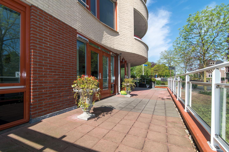 Bekijk foto 3 van Wilhelminastraat 63