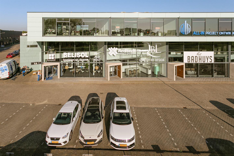 View photo 2 of Neerloopweg 36