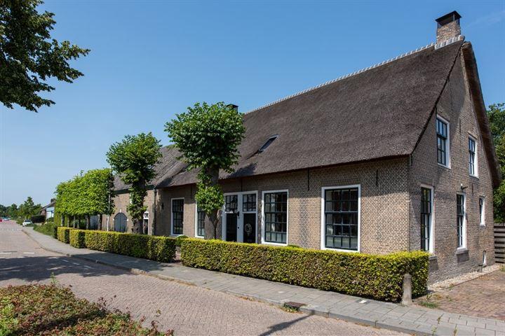 Baarschotsestraat 79