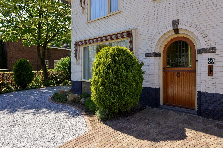 Bekijk foto 3 van Rijksweg 80