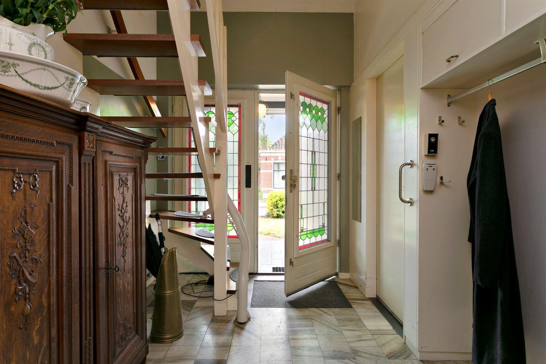 Bekijk foto 5 van Roelvinkstraat 8