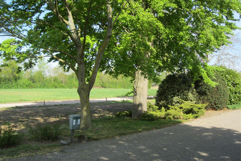 Bekijk foto 6 van Boxbergerweg 71 B