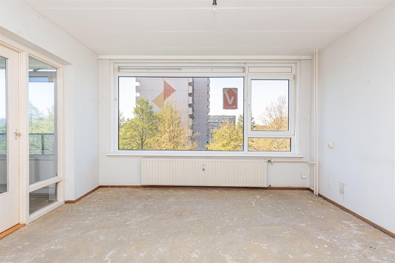 Bekijk foto 2 van Wilgenhoek 64