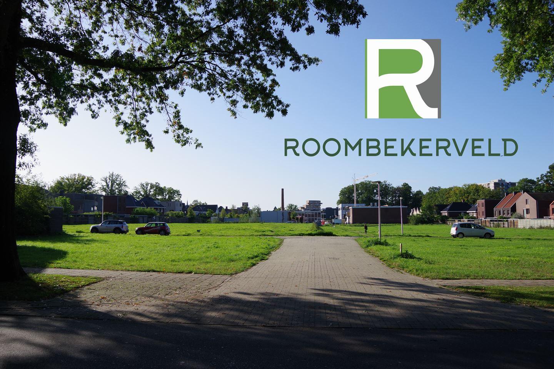 Bekijk foto 4 van Wever, A2 (Bouwnr. 14)