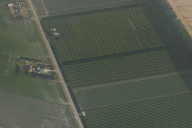 Bekijk foto 2 van Dijckmeesterweg 2 .