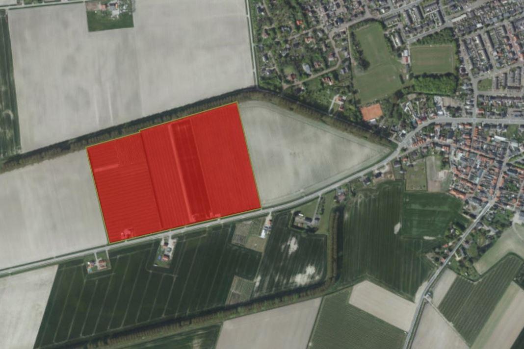 Bekijk foto 3 van Dijckmeesterweg 2 .