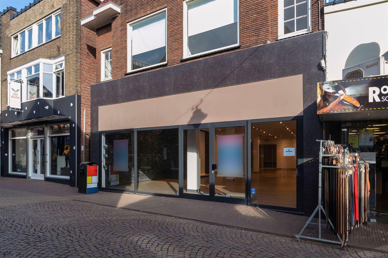 Bekijk foto 2 van Misterstraat 4