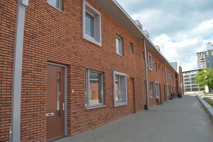 Kayersbeekhof 20
