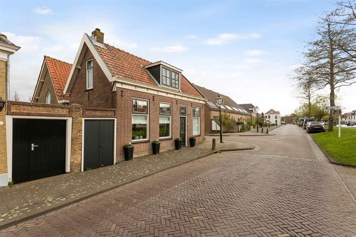 Dorpsstraat 50