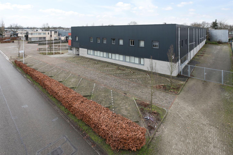 Bekijk foto 2 van Broekakkerweg 15 B