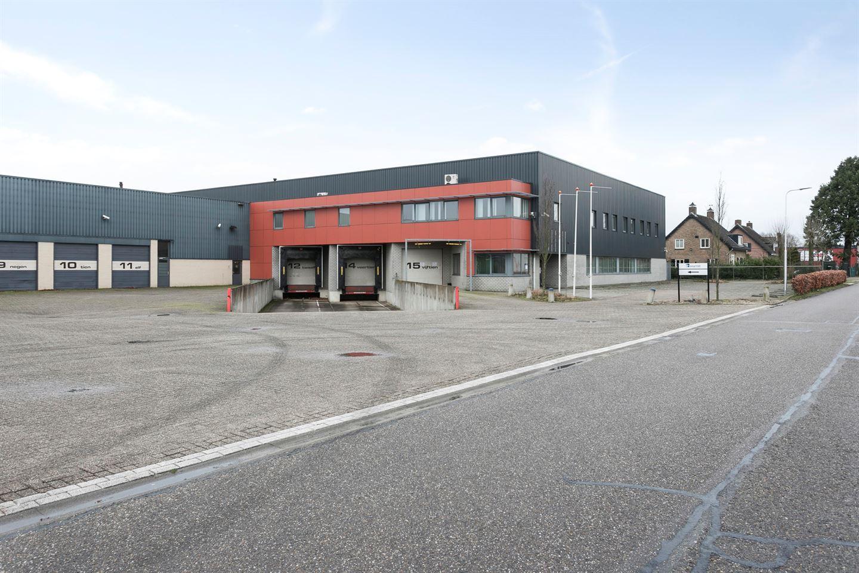 Bekijk foto 3 van Broekakkerweg 15 B