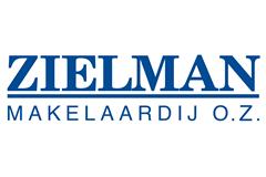 Zielman Makelaardij O.Z.