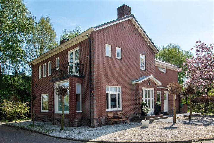 Ommelanderwijk 2