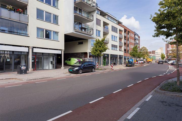 Kuipersdijk 62, Enschede