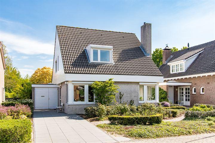 Bloemkeshof 3