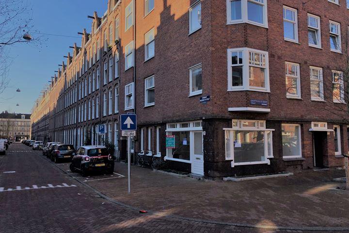 Rombout Hogerbeetsstraat 78
