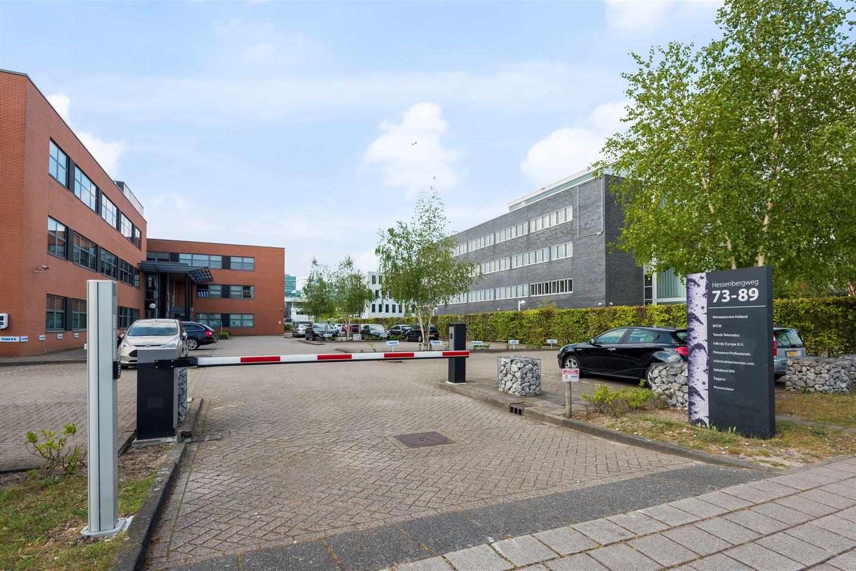 Bekijk foto 4 van Hessenbergweg 79