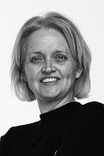 Nicole Peters (Commercieel medewerker)