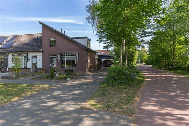 Cornelis van Ramshorstlaan 17