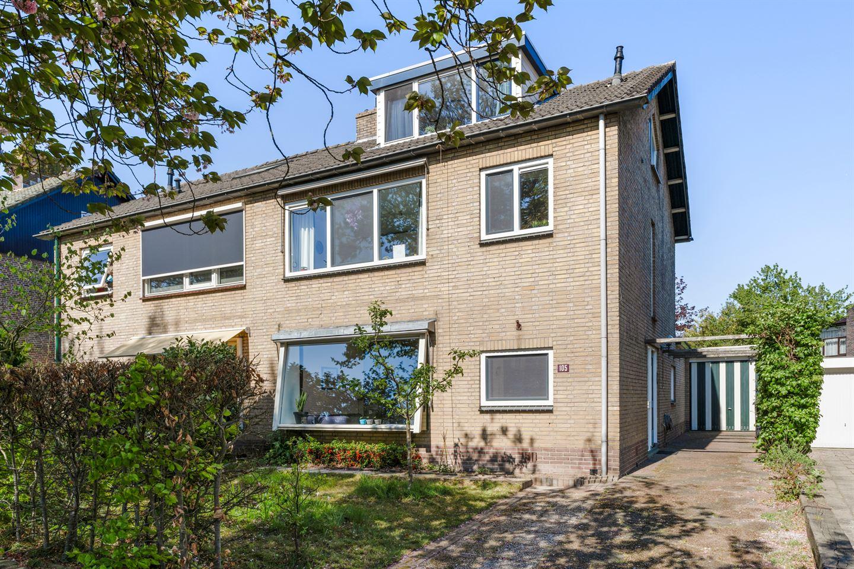 Bekijk foto 1 van Domineesbergweg 105