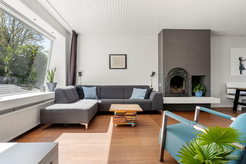 Bekijk foto 2 van Domineesbergweg 105