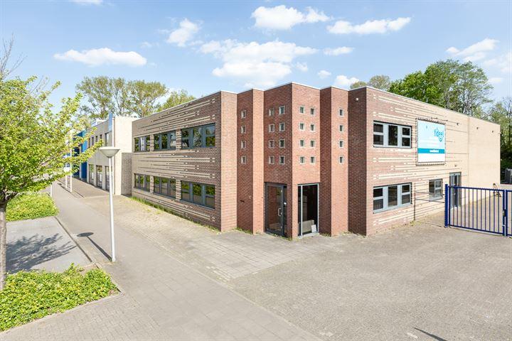 Beemdstraat 17, Eindhoven