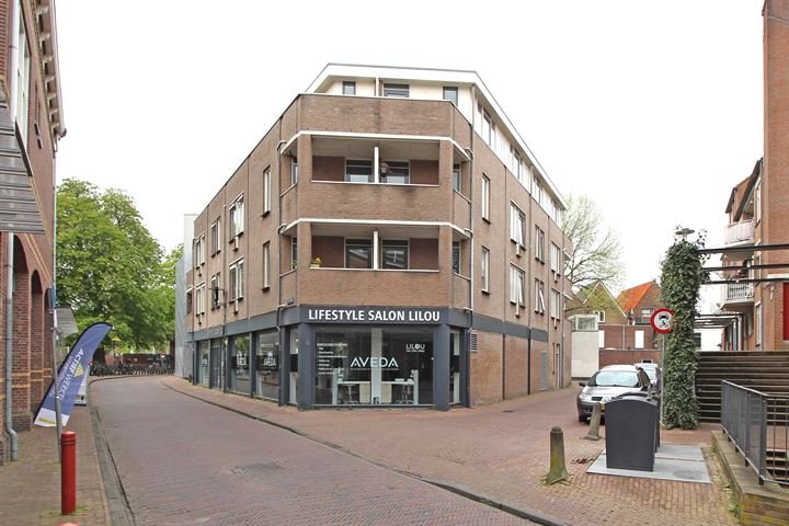 Grote Haag 10